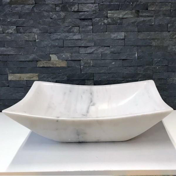 Sand Stone Marble Stone Wash Basin / Sink