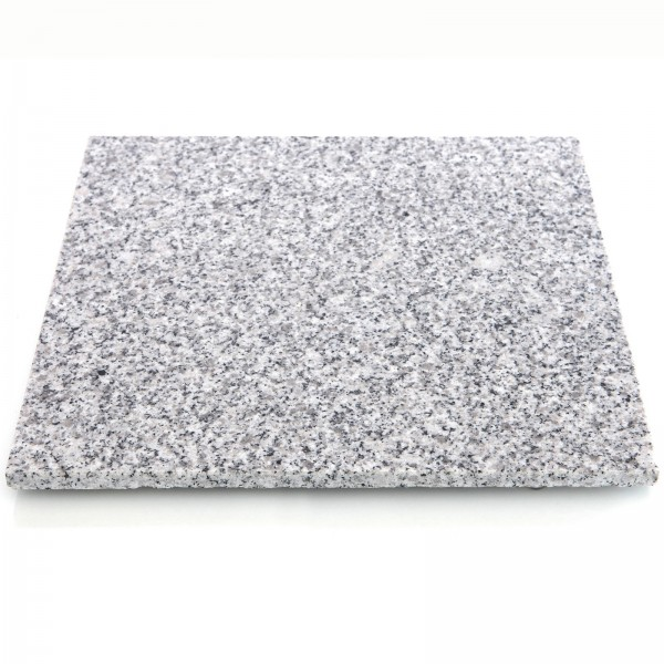 G654 Dark Grey Granite Tiles for Floors & Walls