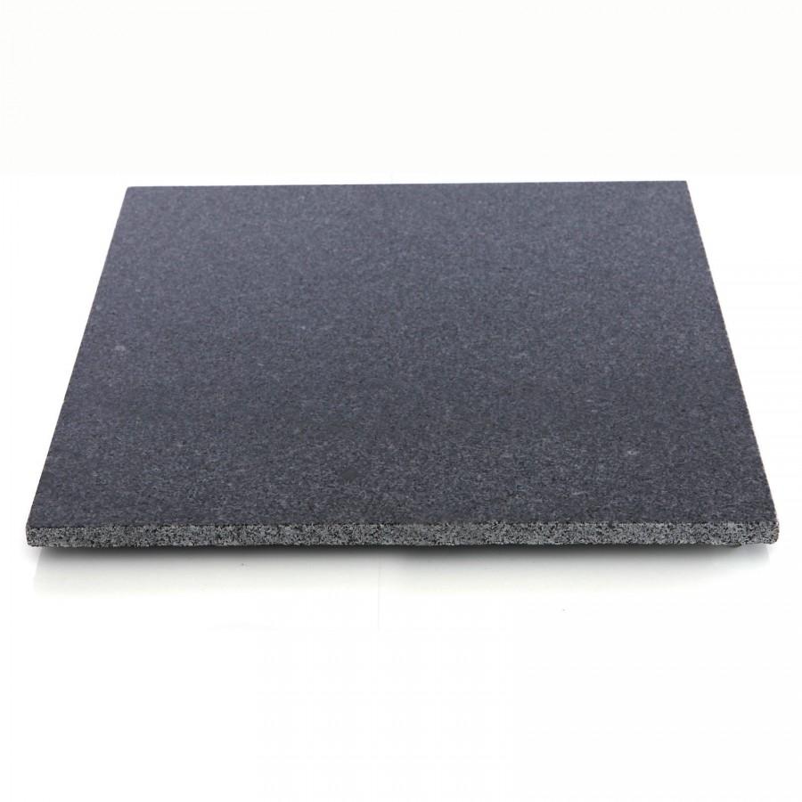 G654 Dark Grey Granite Tiles for Floors & Walls