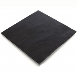 Black Slate Tiles for Floors & Walls