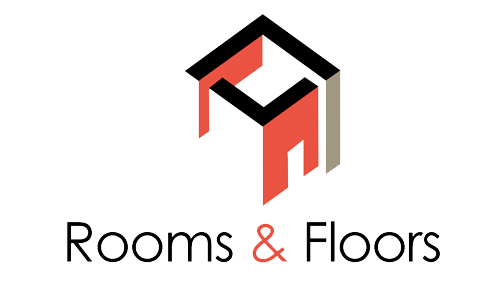 Rooms and Floors